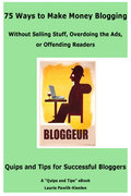 Why I Stopped Hiring Bloggers to Write for Quips and Tips