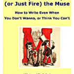 fire_up_the_muse_cover200x2503