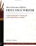 How to Start a Successful Magazine Writing Career – 6 Freelancing Tips