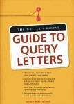 Example of a Query Letter for Unpublished Writers