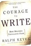 How to Let Go of Your Writing – The Courage to Write