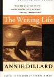 Writing Quips and Tips From Annie Dillard