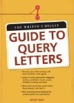 Interview With the Author of Query Letters