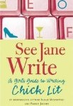 7 Chick Lit Writing Tips That Improve Writing Skills in All Genres