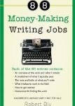 Networking Tips for Successful Writers – How to Get More Writing Jobs