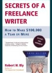 Managing an Unpredictable Cash Flow for Freelance Writers