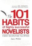 8 Habits of Highly Effective Writers – How to Write a Book