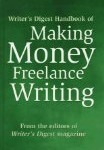 Making Money Freelance Writing – 5 Ways to Support Yourself as a Writer