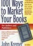 Book Marketing Tips – 10 Ways to Market Your Book