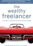 How to Ask for More Money – Tips for Freelance Writers