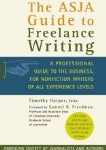 How to Become a Professional Writer, and Earn Money Writing