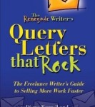 How to Pitch a Query Letter to Magazine Editors