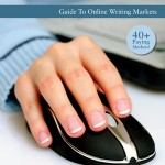How to Find Online Writing Markets and Write for the Web