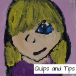 Want a Blogging Job? Quips and Tips is Hiring Bloggers!