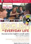 How to Improve Your English – Speaking, Reading, Writing