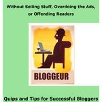 What Should I Blog About? 5 Tips for Bloggers Who Have No Ideas