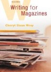 Writing for Magazines – How to Get Published for New Writers