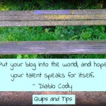 Can't Decide on Your Blog's Focus? Tips for Baffled Bloggers