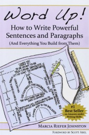 Learning to Write Without Fear and Trembling