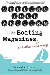 selling your writing niche market