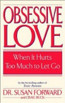 how to stop Obsessive Love