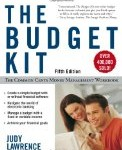 How to Make a Family Budget Tips for Better Family Finances
