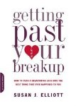Getting Over a Breakup Tips for Healing a Broken Heart