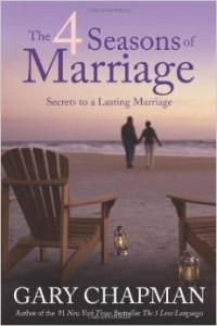 Seasons of Marriage
