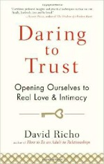 How to Build Trust With Your Boyfriend