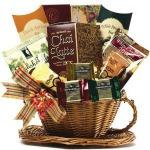gift ideas for elderly grandparents