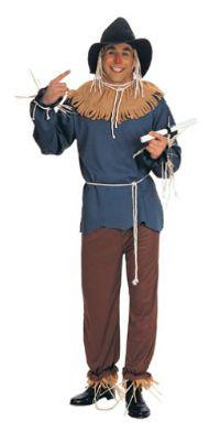 literary halloween costumes