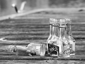 How to Quit Drinking and Stay Sober