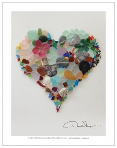 17 Bereavement Gift Ideas for the Loss
