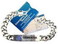 gifts for patients with memory loss dementia