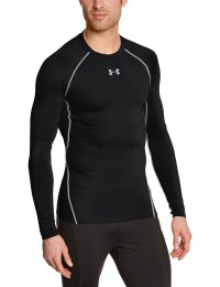 mens health and wellness fitness gifts